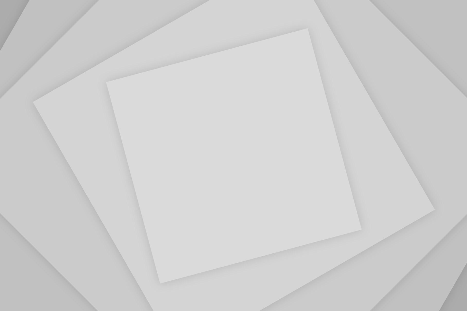 La Comunión Tradicionalista Carlista clausura su XIII Congreso