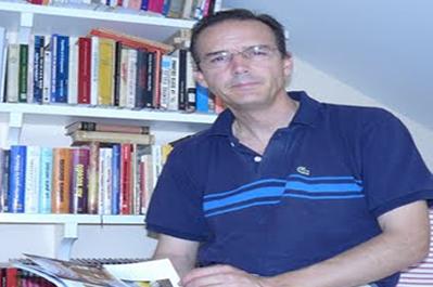 2014-03-31Pablo Sagarra Renedo
