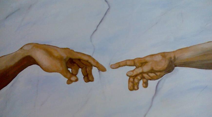 2014-03-26 manos entrelazadas