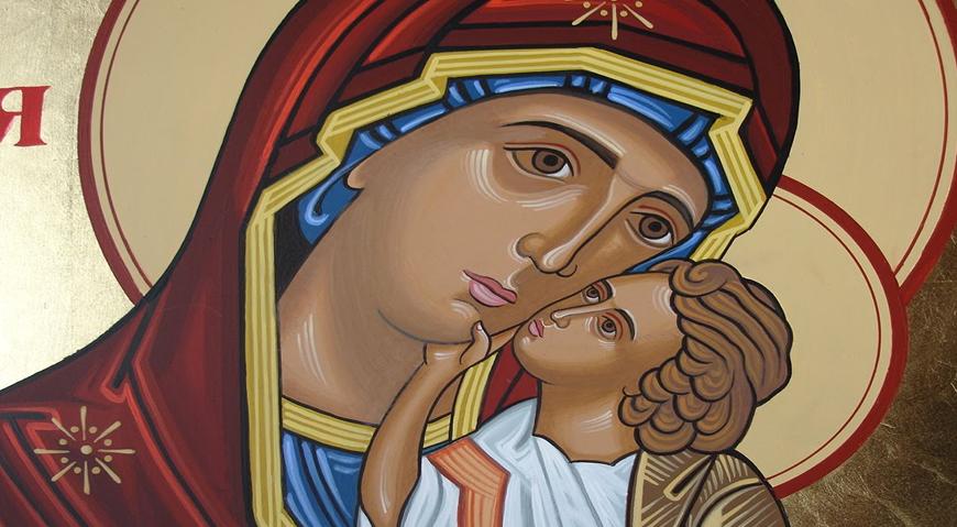 2014-03-26 virgen maria