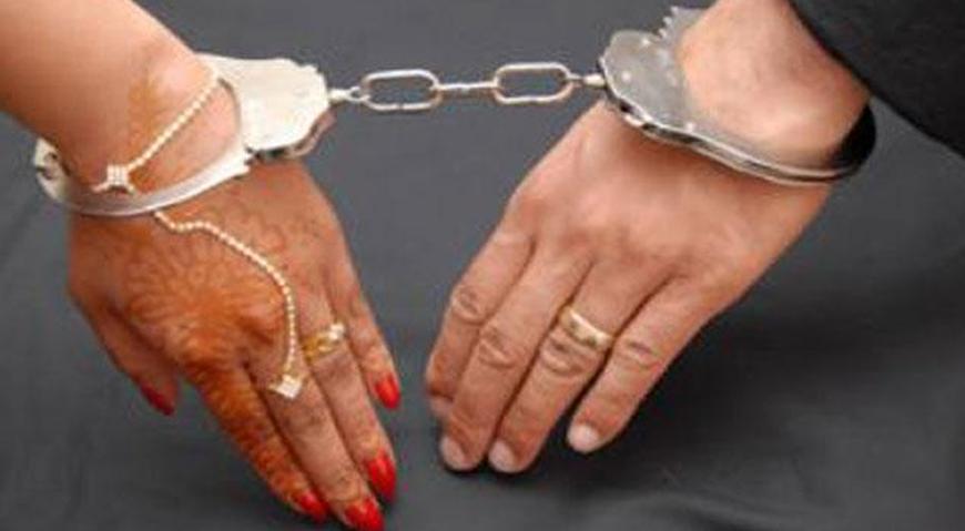 2014-03-30 matrimonio forzado