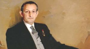 Torcuato Fernández Miranda