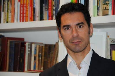 2014-03-31 José María Blanco Corredoira