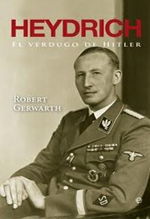 2014-03-31 PORTADA Heydrich