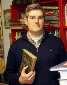 Javier Garisoain, Secretario General de la CTC
