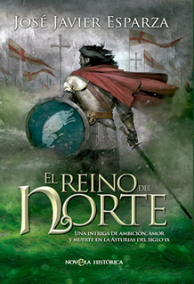 2014-03-31 portadad el reino de norte