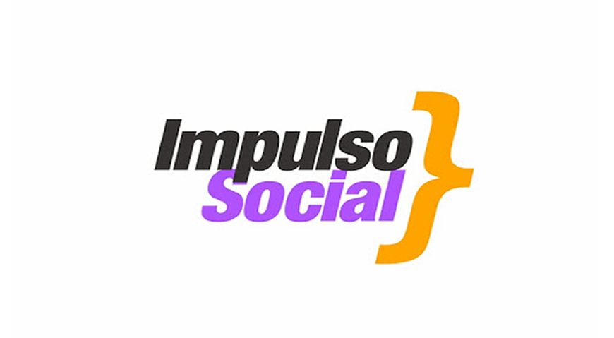 2014-04-01 impulso social