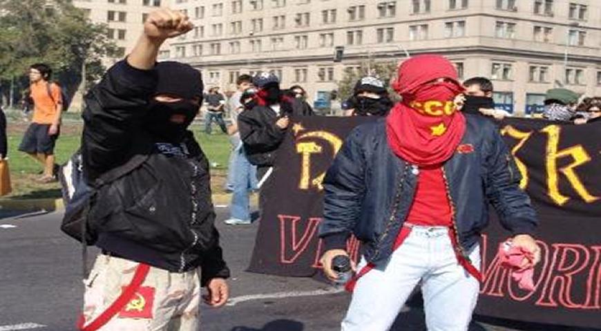 2014-04-10 la izquierda radicalizada