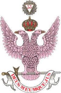 2014-04-10 masoneria