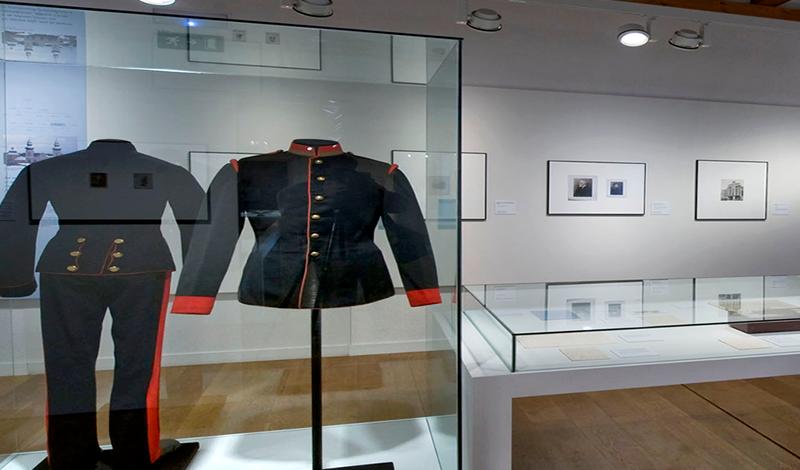 2014-04-18 museo carlista