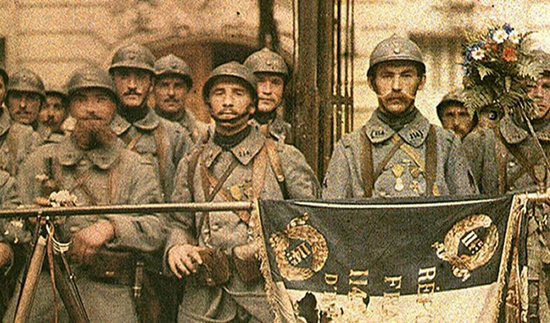 2014-04-19 primer guerra mundial