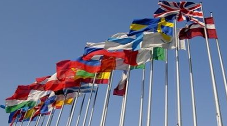 2014-04-30 europa