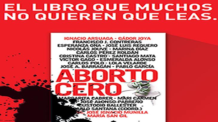 2014-05-06 aborto cero