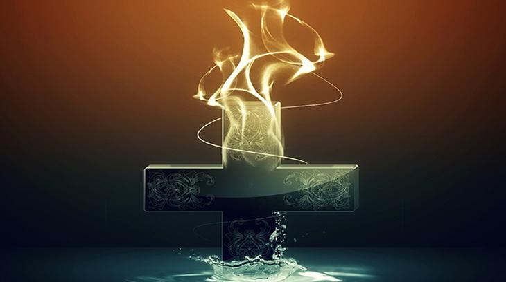 2014-05-06 cristianofobia