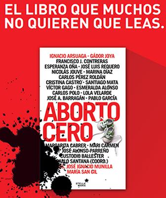 2014-05-06 publicidad aborto cero