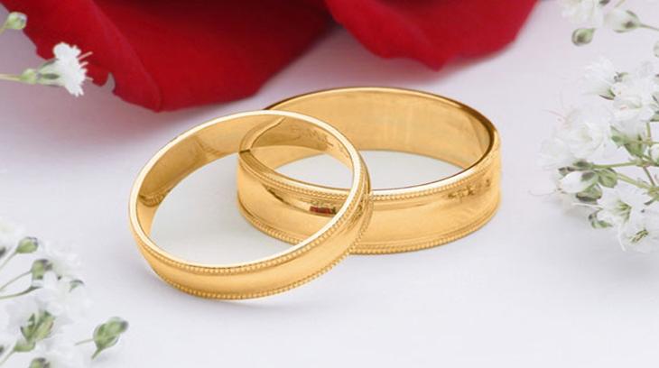 2014-05-07 matrimonio