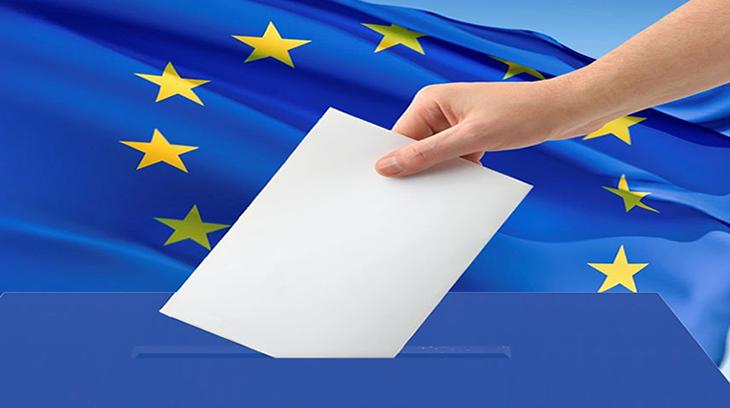 2014-05-12 elecciones europeas