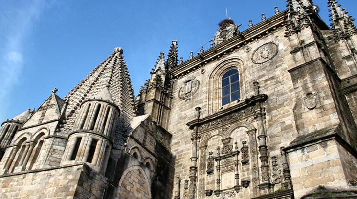 2014-05-22 Catedral de Plasencia