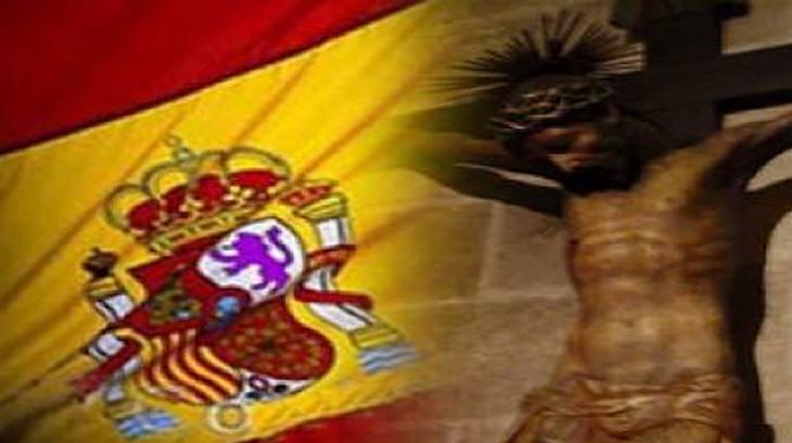 2014-05-28 españa cristiana