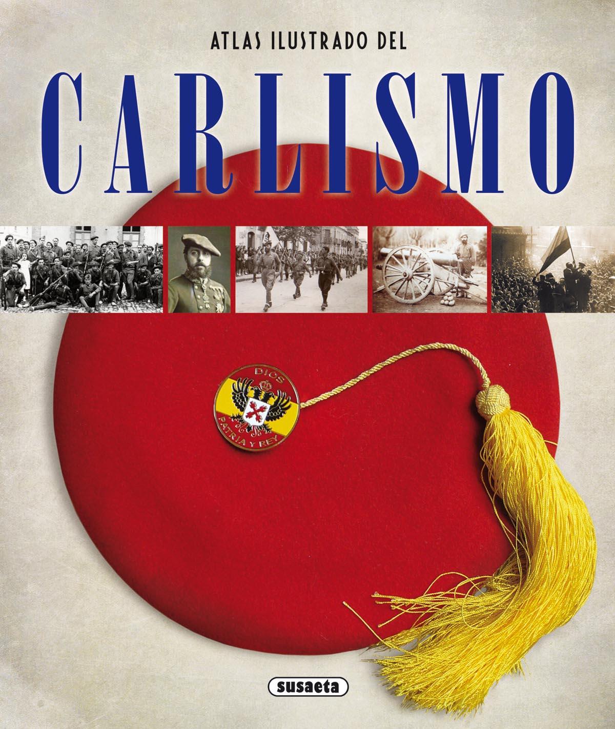 CUB EL CARLISMO 35mm.indd