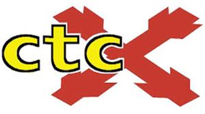 2014-06-01 ctc