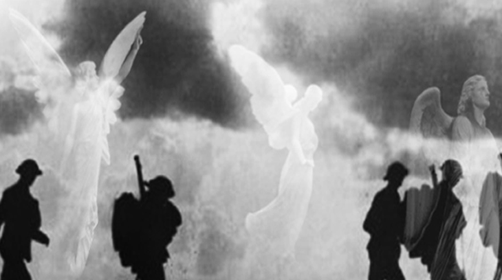 2014-06-06 los angeles de mons