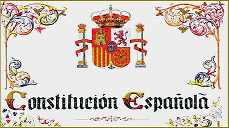 2014-06-17 constitucion española