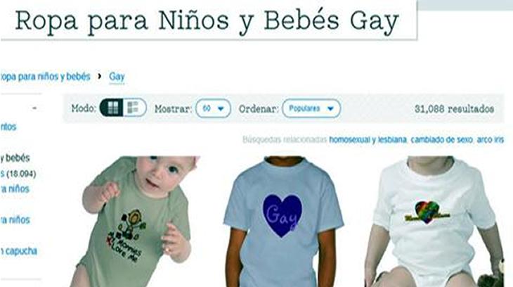 2014-06-24 ropa gay