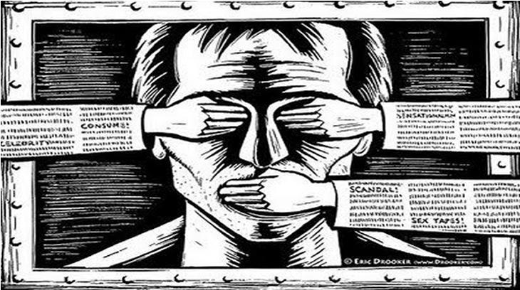 2014-07-01 dictadura