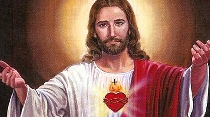 2014-07-01 sagrado corazon