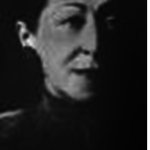 Carmen Eva (hermana de Margarita Nelken)