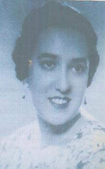 2014-07-06 Magda la hija de Margarita