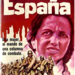 Portada de Mi guerra de España