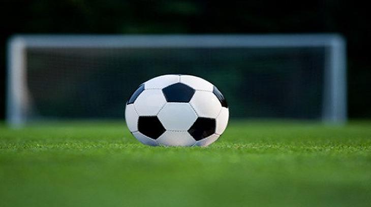 2014-07-14 futbol