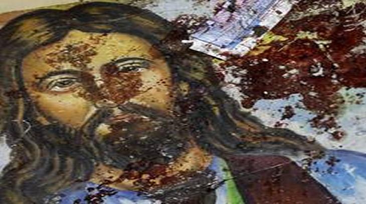 2014-07-27 cristianismo perseguido