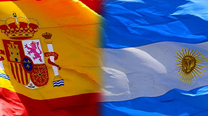 2014-07-27 españa y argentina