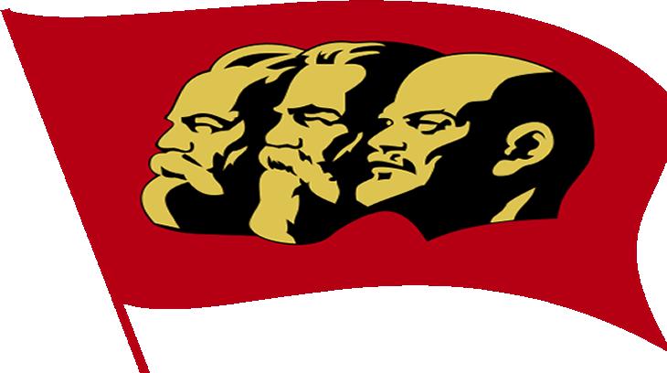 2014-07-27 socialismo y comunismo