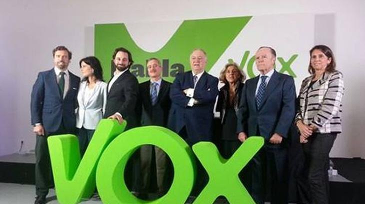 2014-08-01 vox