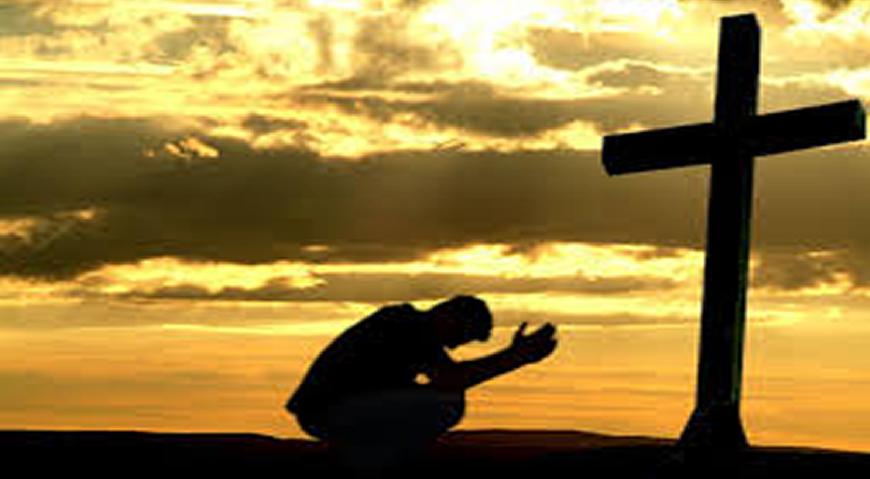 2014-03-26 cristianismo