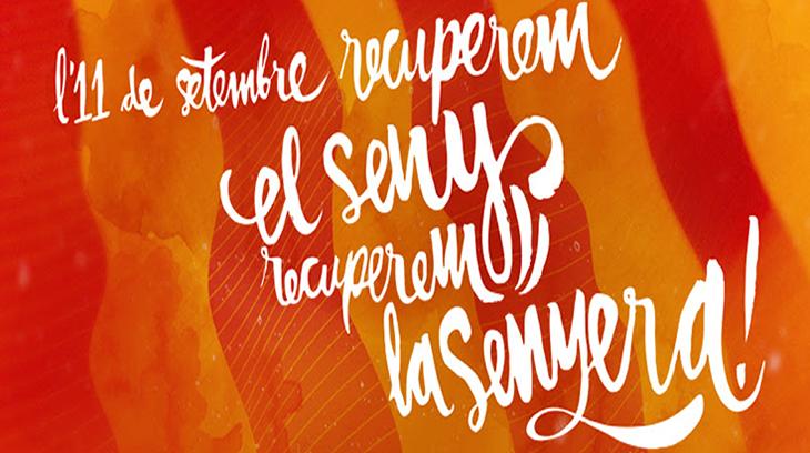 2014-09-01 sociedad civil cataluña