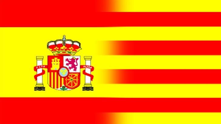 2014-09-14 cataluña