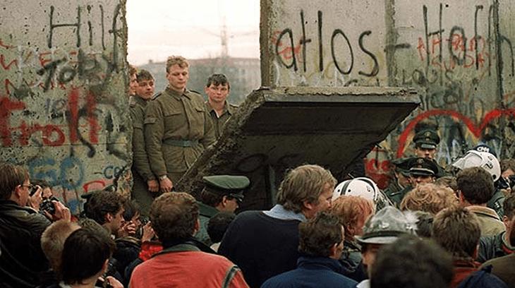 2014-09-15 muro de berlin