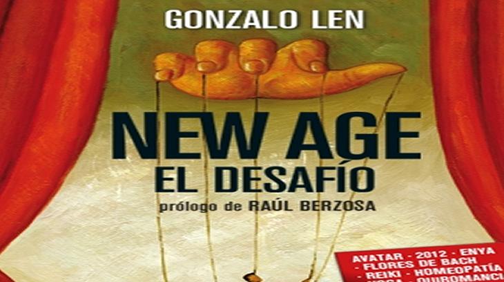2014-09-15 new age el desafio