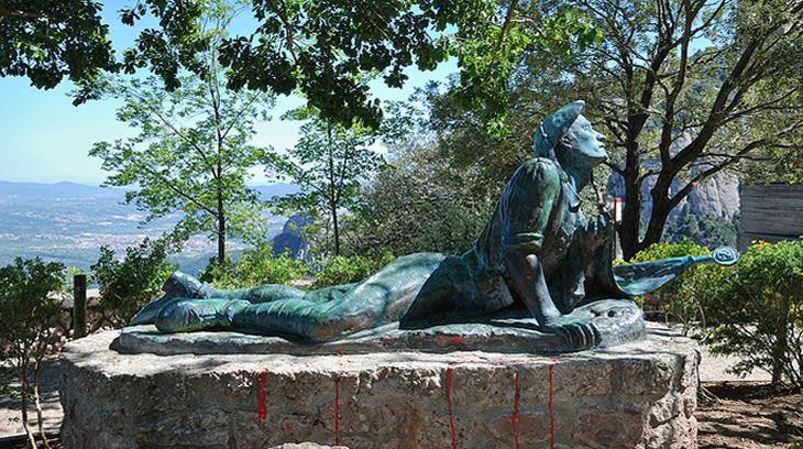 2014-09-18 requete Montserrat