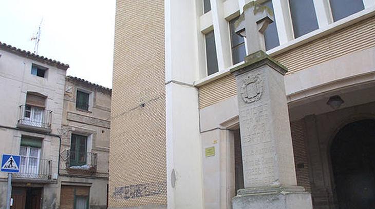 2014-10-08 monolito buñuel