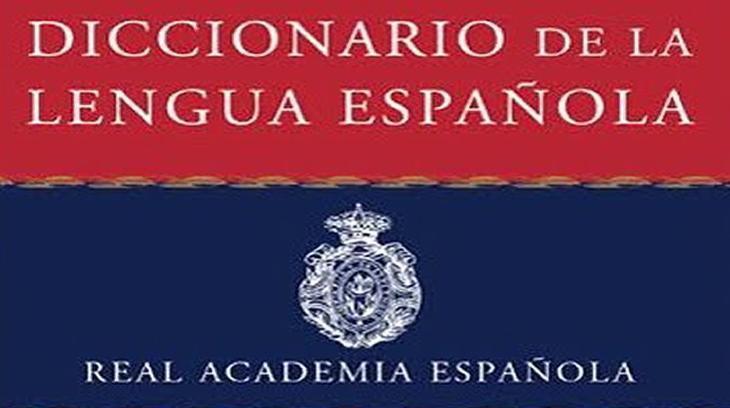 2014-10-19 real academia de la lengua