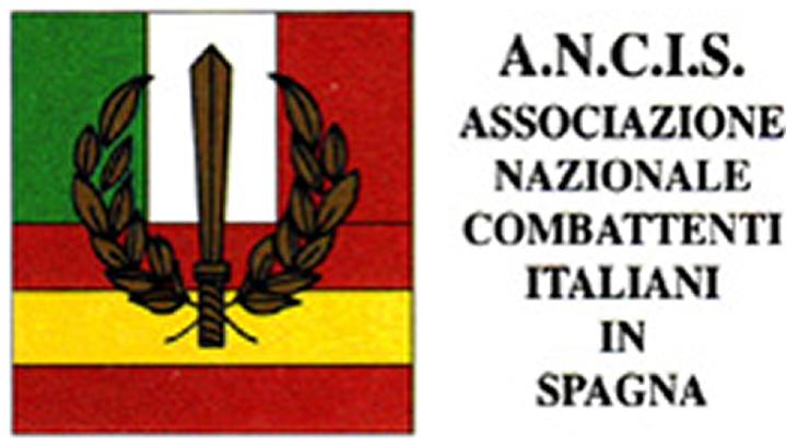 2014-10-26 ASOCIACION DE COMBATIENTES ITALIANOS