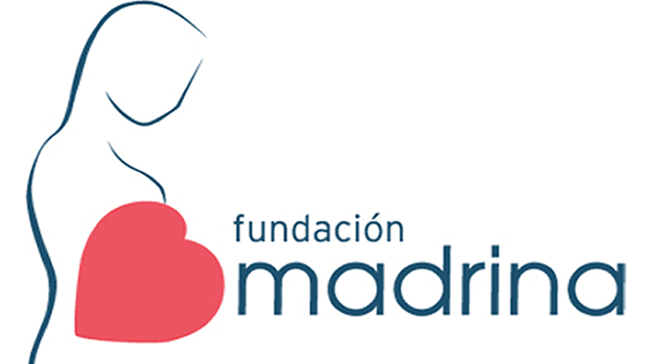 2014-1026 fundacion madrina