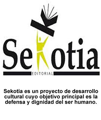 publicidad sekotia