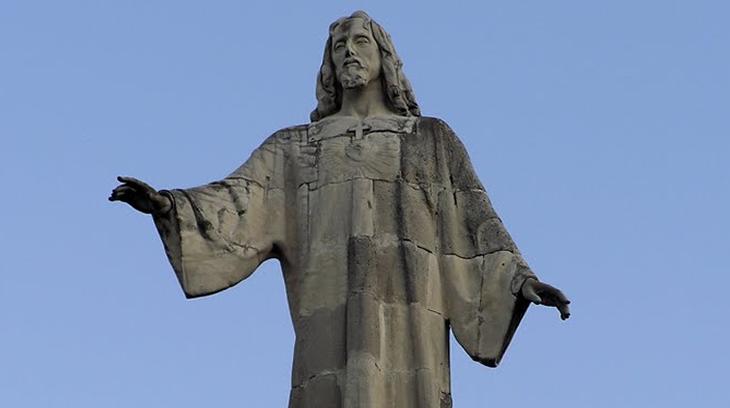 2014-11-02 cerro de los angeles